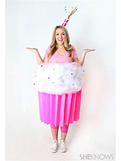 diy food costumes diy food costumes great ideas
