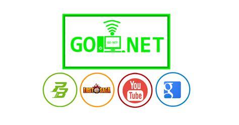 wallpaper warnet game online contoh proposal usaha warnet dan game online contoh 36