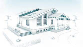 Udemy Learn To Design Your Dream Home In 3d Revit Architecture For Beginners Udemy