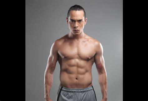 jake cuenca cut styles the best haircut ever hairs picture gallery