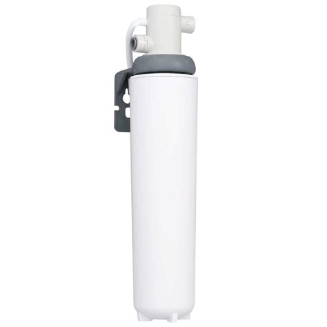 filtrete under water filter filtrete 3us ps01 under advanced water filtration