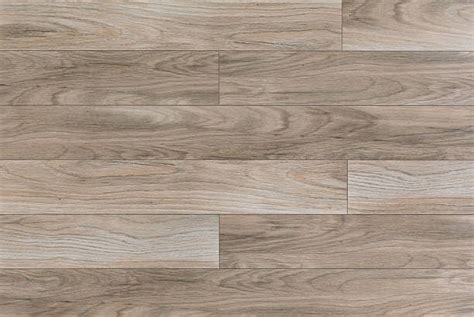 image result  wooden flooring texture seamless wooden