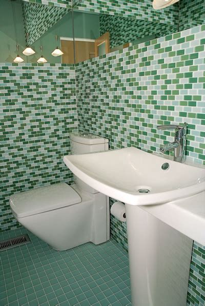 Bathroom Niche Ideas mosaic tile bathroom photos shower mosaic tile mosaic