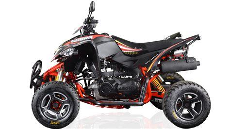 Motorrad Kaufen Supermoto by Gebrauchte Aeon Cobra 400 Supermoto Motorr 228 Der Kaufen