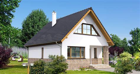 md mp proiect casa 166 mp compania de constructii casa