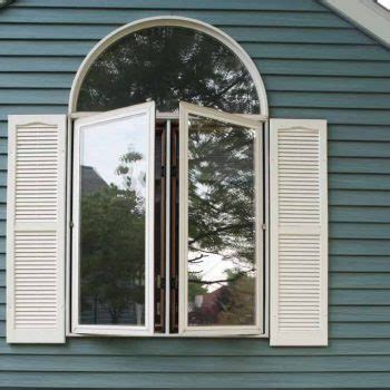 Awning Dictionary by Awning Window Great Renewal By Andersen Replacement
