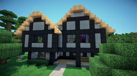 English Tudor Cottage the let s build exchange old english house part 1