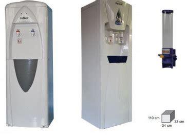 colonnine acqua per ufficio acqualia colonnine per uffici