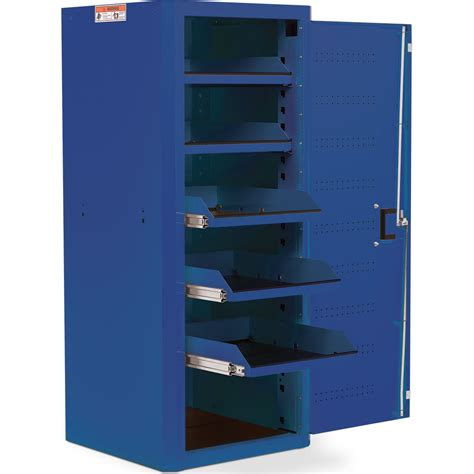 tool box end cabinet mac tool cabinet images