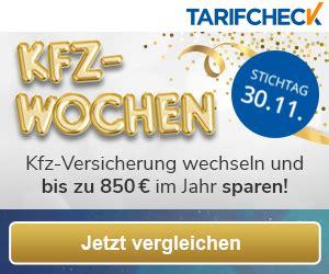 Adac Kfz Versicherung Test 2015 by Kfz Versicherung Tests Besten Tarife F 252 R 2017 Finden