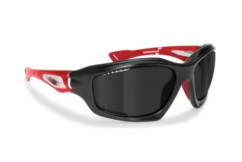 bertoni sports sunglasses cycling feature