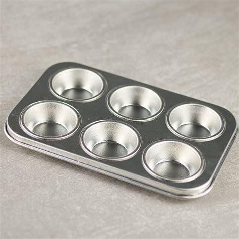 mini muffin pan mini kitchen utensils kitchen and bath