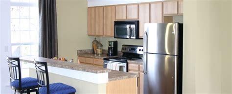 about stonebridge luxury apartment homes indianapolis