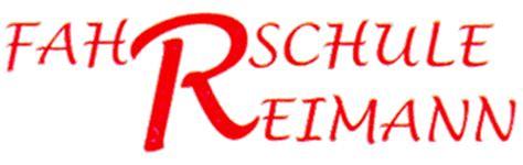 Motorrad Fahrschule Berlin Marzahn by Fahrschule Reimann