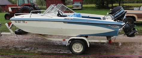 glastron v156 boat 1970 glastron v156 aqualift boat item i5880 sold