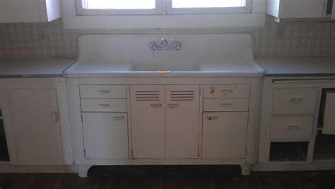 old kitchen sinks mounted double drain board farm sink vintage single