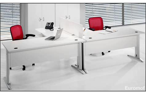 material oficina vigo muebles de oficina en vigo grupo iman mobiliario de