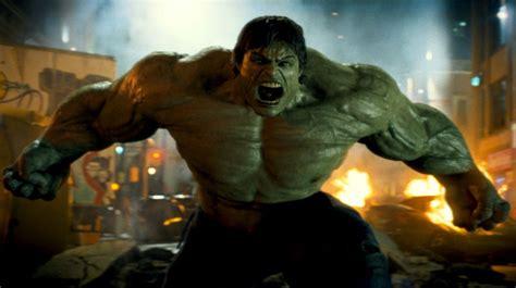 imagenes sorprendentes de hulk imagenes de dibujos animados hulk