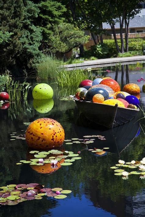 1000 Images About Chihuly On Pinterest Gardens Botanical Gardens Chihuly Exhibit