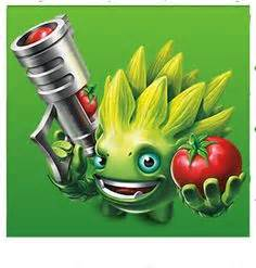 1000 images about skylanders trap team party on pinterest skylanders skylanders party and