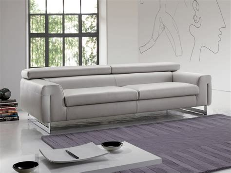 couches for sale in johannesburg sofas couches casarredo furniture store johannesburg