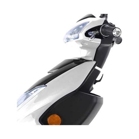 rks air force  elektirikli scooter fiyati taksit