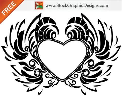 imagenes de corazones dibujados a mano dibujado a mano libre de amor de san valent 237 n coraz 243 n de