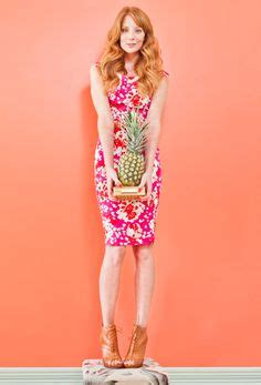 Dress Lp Pineaplle 444 7 1000 images about lp on madewell jcrew and
