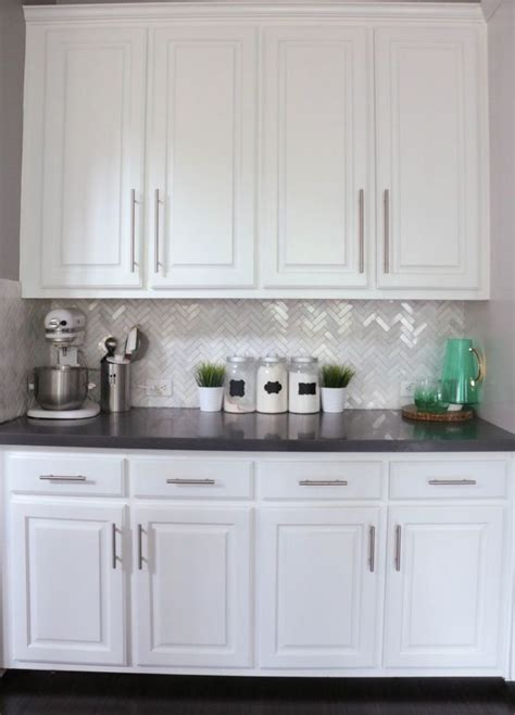 white cabinets with black hardware 25 best ideas about white cabinets on pinterest white