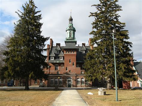 Town N Country Hospital Detox by Tewksbury Massachusetts