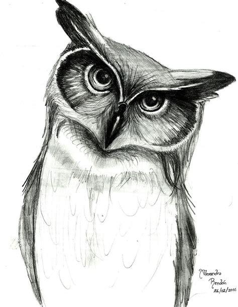 imagenes para dibujar a lapiz pinterest dibujo de b 250 ho a l 225 piz dibujos pinterest dibujos