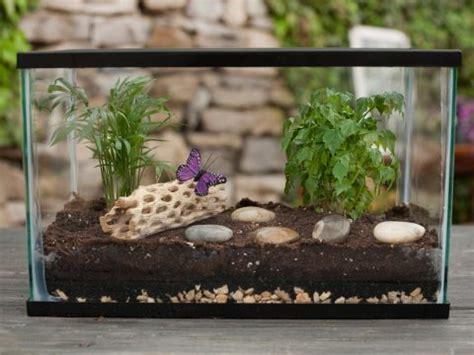 terrarium garden workshop  heaven west virginia