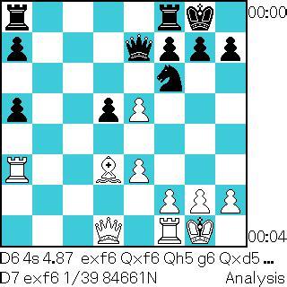 best chess software best chess software program todayfr7j