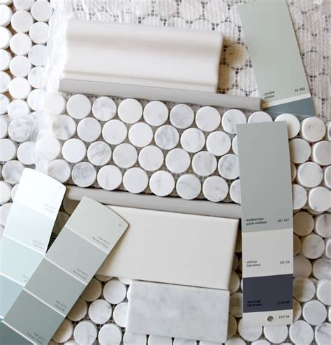 best 25 carrara marble bathroom ideas on