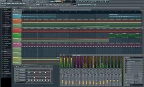 fl studio full version not demo fl studio 9 fruity version crack download full apiri
