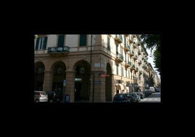 hotel a savona vicino al porto albergo savona savona piazza popolo 55 r