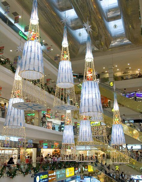 mall of america christmas ornaments 48 best shopping mall decoration images on shopping center glass display cabinets