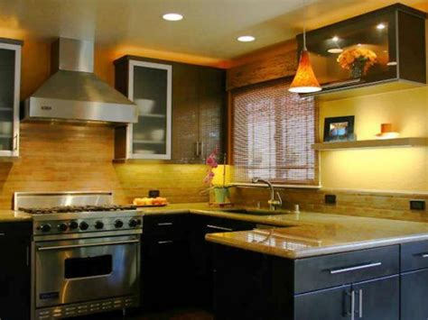 friendly kitchen how to design an eco friendly kitchen hgtv