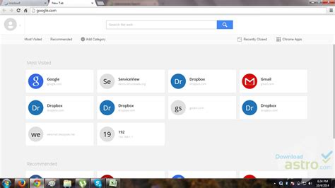 download layout google chrome latest google chrome free download car interior design