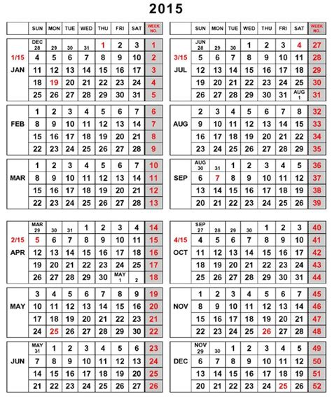 2015 Payroll Calendar 25 Best Ideas About Payroll Calendar On
