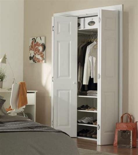 portes de pliantes les 25 meilleures id 233 es concernant portes de placard pliantes sur portes de placard