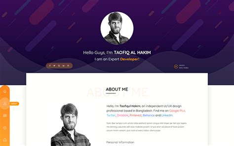 themes in why i live at the p o all themes bootstrap responsive