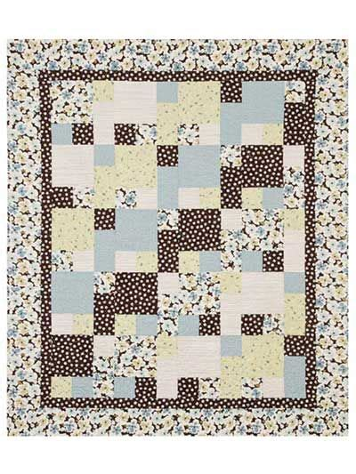 quilt pattern take five 1000 images about take 5 quilts on pinterest studios