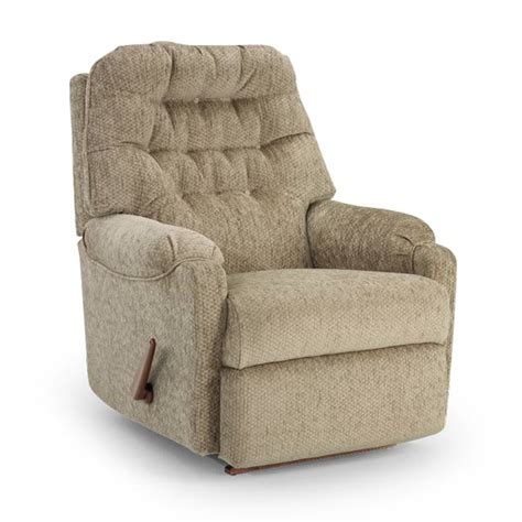 comfortmaster sofa small leather rocker recliner large size of recliner