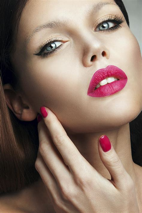 how to make matte lipstick at home a simple recipe