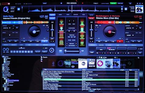 virtual dj pro 7 crack full version free download virtual dj pro full version serial number