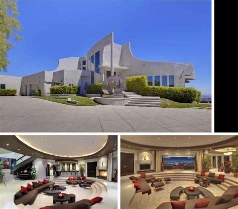 Records California Homes Ca Real Estate Records Trend Home Design And Decor