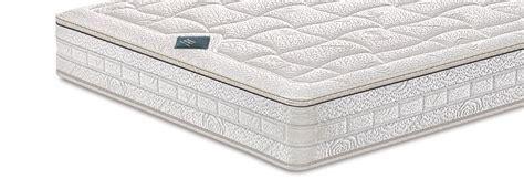 materasso falomo materassi manifattura falomo prezzi materassi