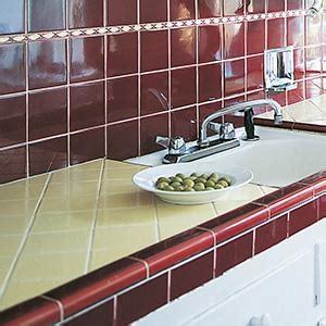 Smalti Per Piastrelle - smalti per piastrelle cucina interesting vernice per