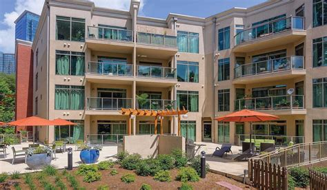 appartment for rent in nj apartments for rent west island apartments for rent in